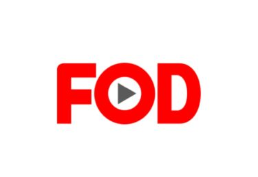 FODをテレビに繋ぐやり方と見方!クロームキャストやFireTVで簡単視聴する方法