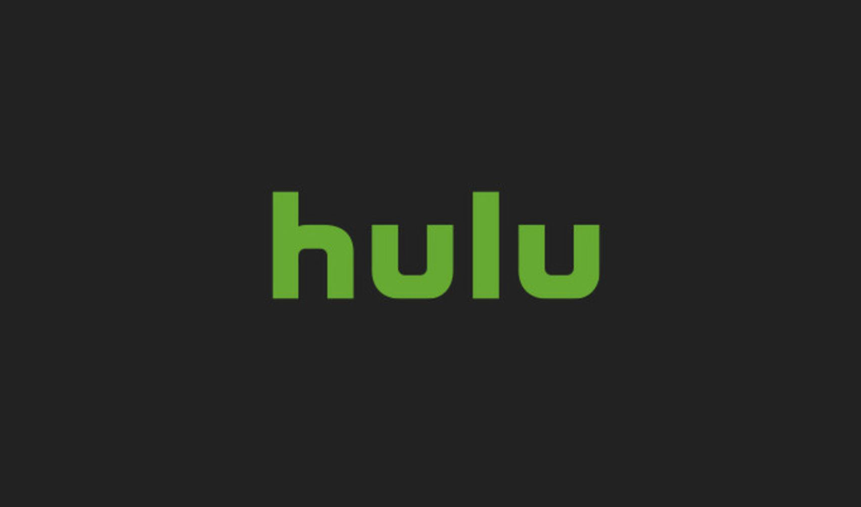 Huluにiphoneでの登録方法を画像で説明!入会の注意点やおすすめ理由も