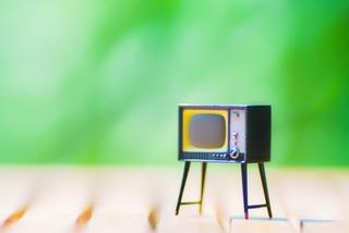 JIN-仁-再放送2020の放送地域と放送局!関西や名古屋は?見れない地域の無料視聴方法も
