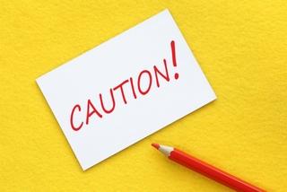 無料動画共有サイトの危険性やリスクと注意点まとめ!安心・安全に動画を無料視聴する方法も