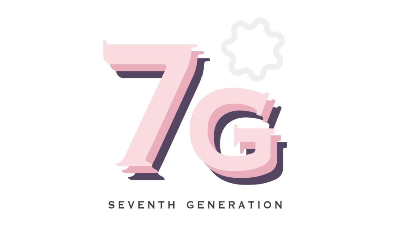 スノーマン出演の7G第3弾の放送地域と放送局!見逃しや見れない地域の視聴方法も