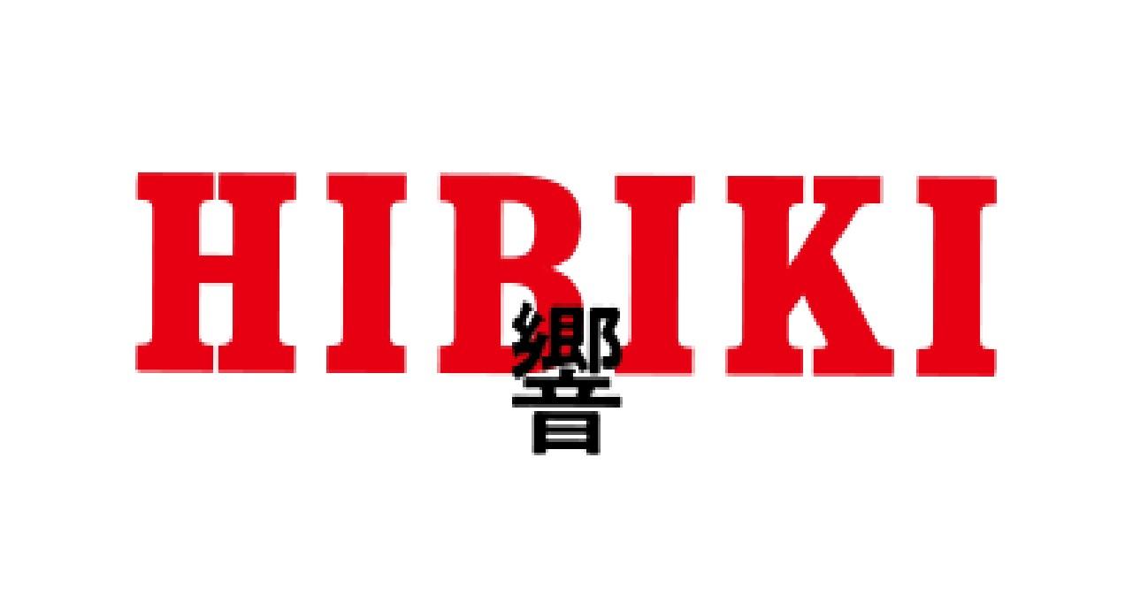 映画「響-HIBIKI-」の動画フルを無料視聴できる動画配信サイト紹介!