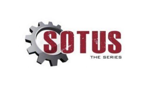 SOTUS/ソータスの動画配信フルを全話無料視聴!字幕版を1話~最終回まで