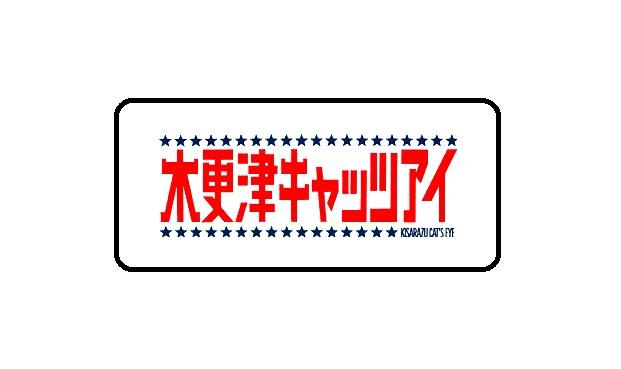 ドラマ『木更津キャッツアイ』