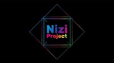 『虹プロジェクト(Nizi Project)』
