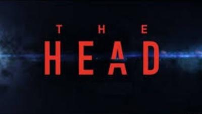 ドラマ『THE HEAD』